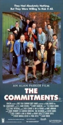Commitments poster02-01.jpg